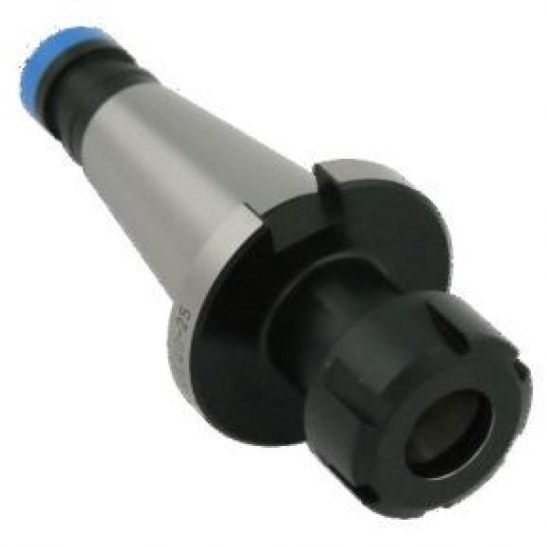Oprawki DIN 2080 typ 7616 do tulejek ER (DIN 6499)